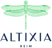ALTIXIA