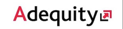 Adequity