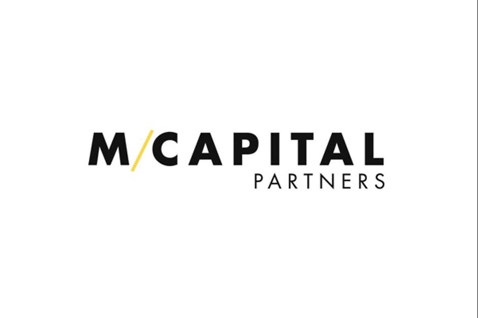 M/C CAPITAL