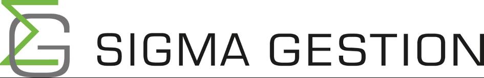 SIGMA GESTION