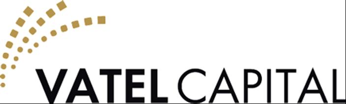 VATEL CAPITAL