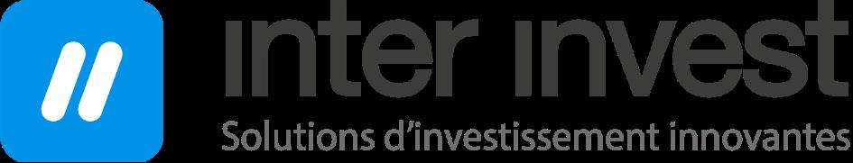 inter invest