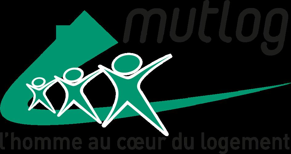 mutlog