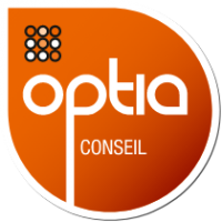 logo_optia_conseil