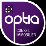 logo_optia_conseil_immo