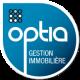 logo_optia_gestion_immo