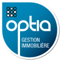 logo_optia_gestion_immo